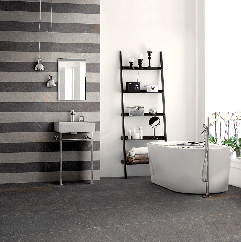 individuelles design in bad und wellnessbereich tiles 4u kavakidis. Black Bedroom Furniture Sets. Home Design Ideas