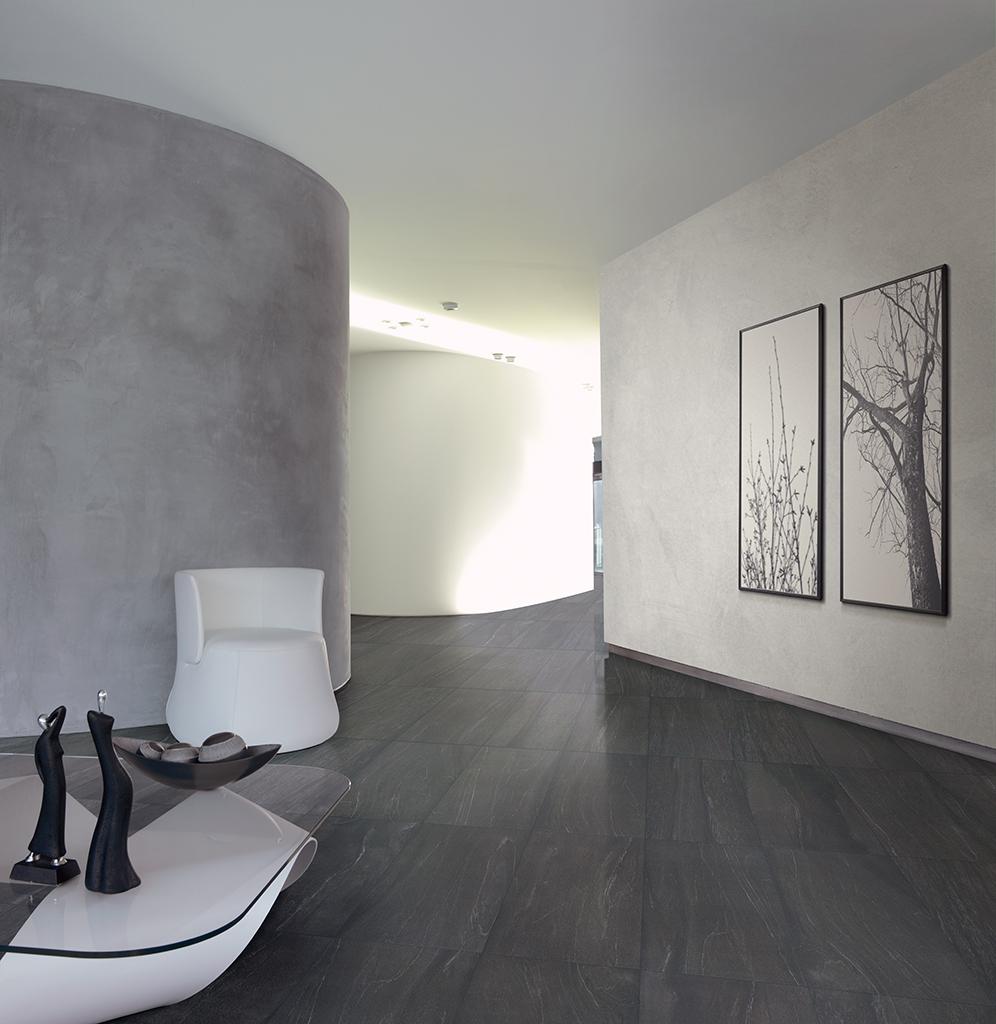 gestalten sie ihren wohnraum gro z gig tiles 4u kavakidis. Black Bedroom Furniture Sets. Home Design Ideas