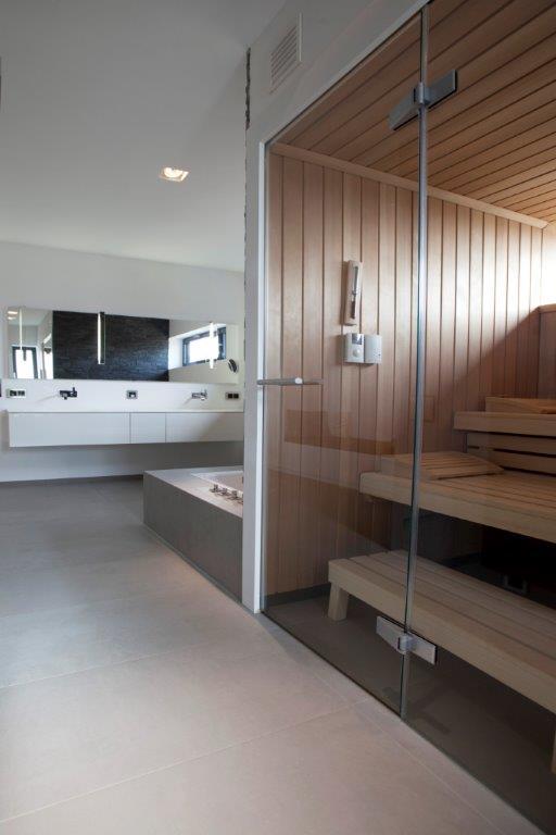 sauna-bad